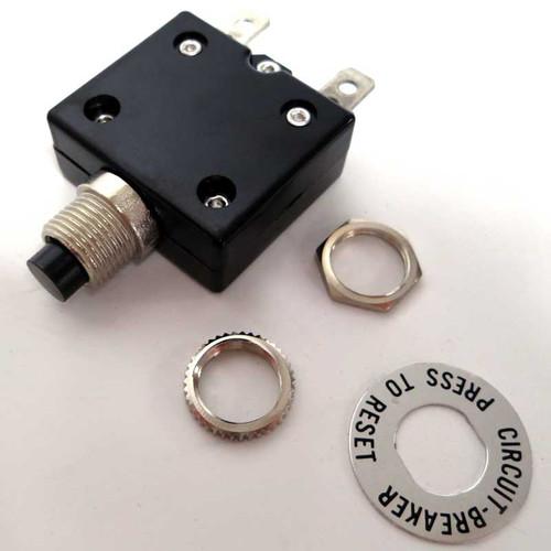 Generac 075207A Guardian Circuit Breaker