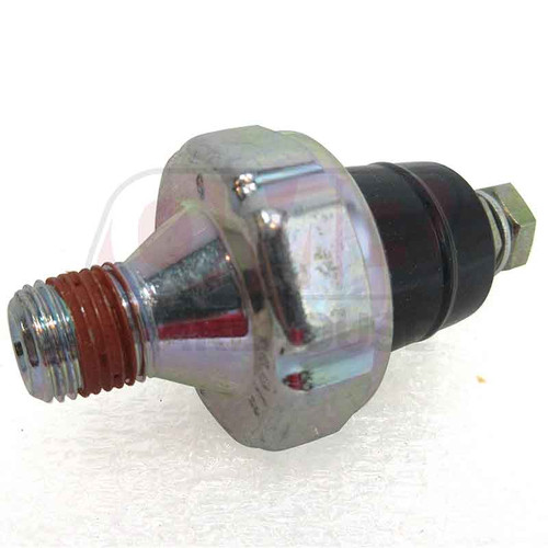 Generac 099236 Oil Pressure Switch