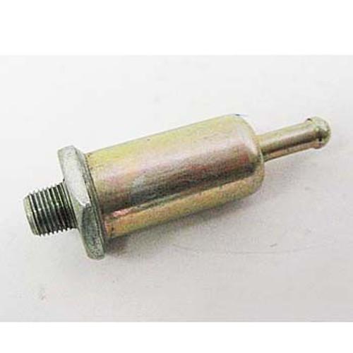 Generac 087769 1/8P-1/4H Fuel Filter