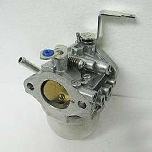 Generac 0A4600 Carburetor