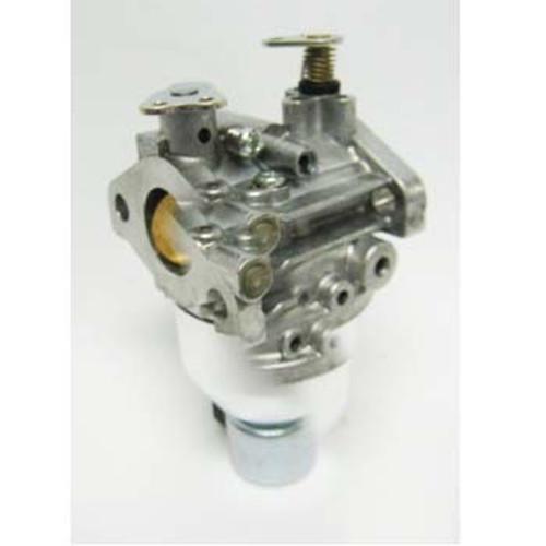 Generac 0D8332 Generator Carburetor