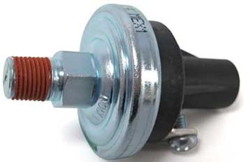 Generac 0A8584 10PSI 1/8-27 Oil Pressure Switch