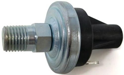Generac 0C3025 Oil Pressure Switch