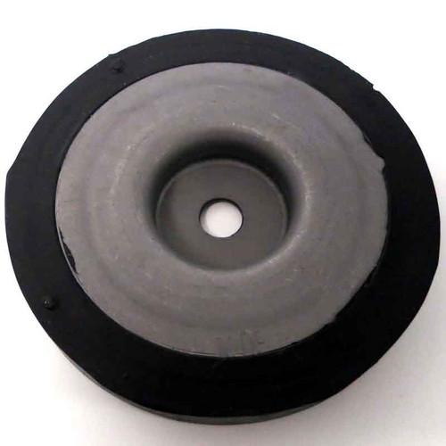 Genuine MTD 756-04171 Rubber Tiller Reversing Disc