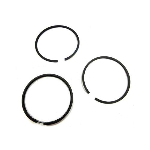 Tecumseh OEM 40006 Piston Rings