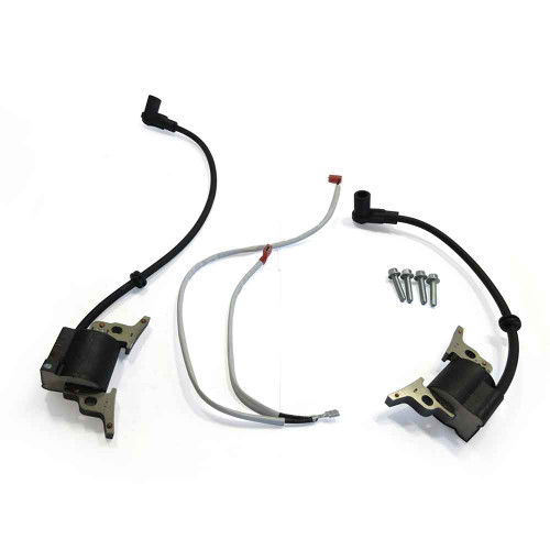 Generac 0G3224ASRV and 0G3224BSRV Ignition Coil Assembly 760/990