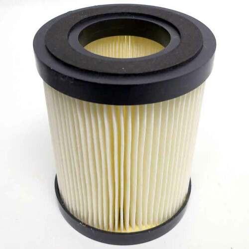 Generac 0G3332 Guardian Air Filter