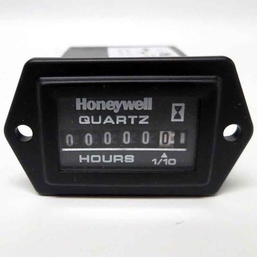 Generac 077604 Guardian Hour Meter