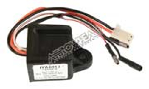 CDI Module for Yamaha Capacitive Discharge Ignition