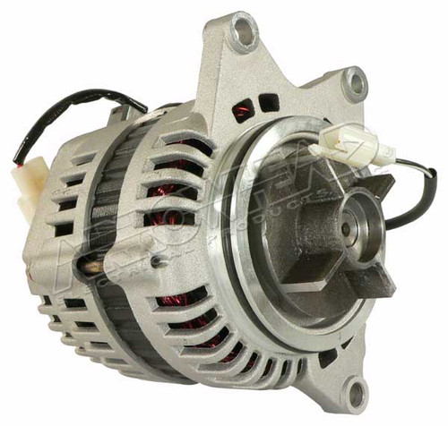 For Honda Motorcycles IR/IF, 12-Volt, 90 Amp