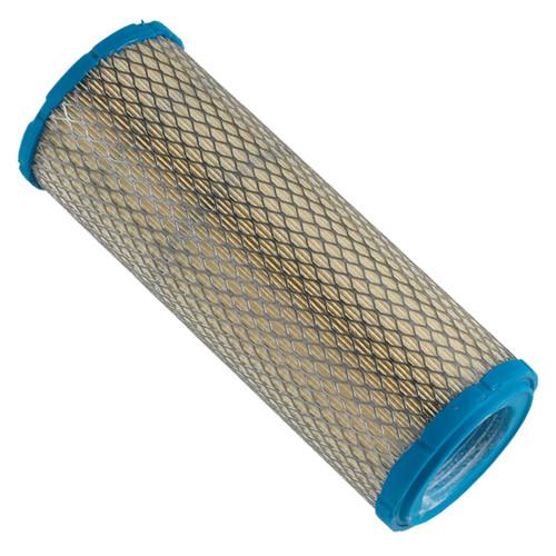 Genuine Kohler 25-083-01-S Air Filter