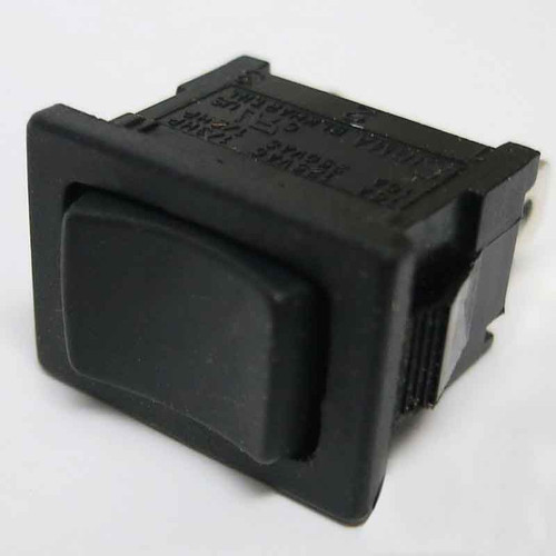 Generac 087798 10A SPDT On/Off Switch