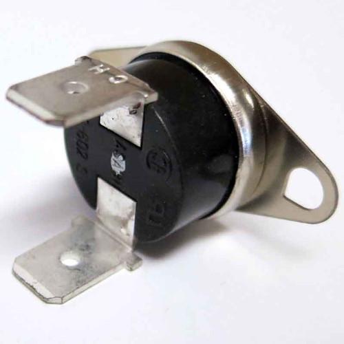Generac 094090 Thermal Switch