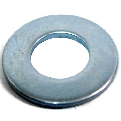 Generac 022145 Flat Zinc Washer