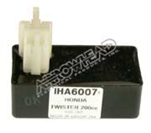 CDI Module for Honda Capacitive Discharge Ignition