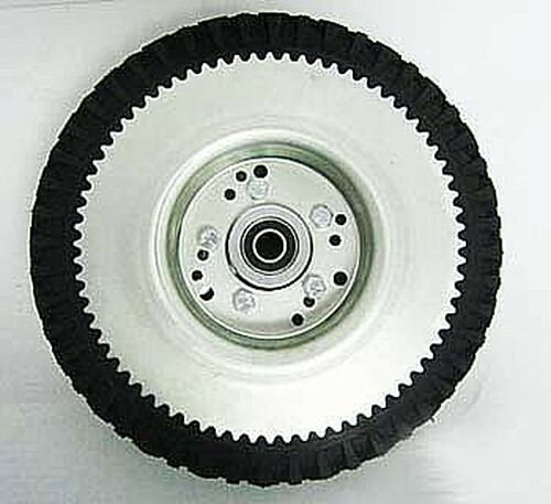 """6"""" Astro Wheel 60 Tooth Sprocket Assembly"""