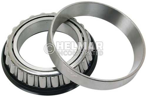 1338731 Hyster Wheel Bearing Assembly