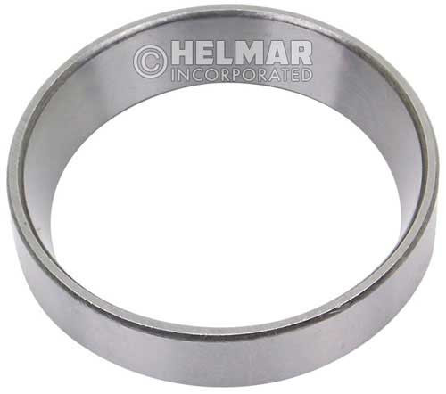135658 Hyster Wheel Cup Bearing
