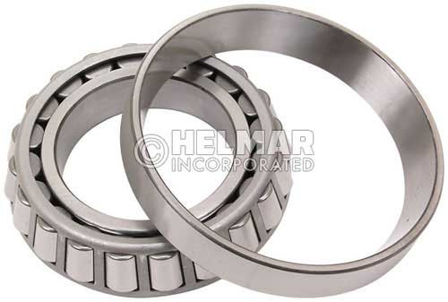 1375492 Hyster Wheel Bearing Assembly