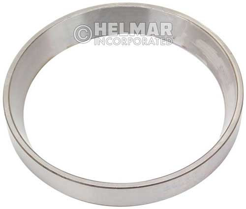 1394617 Hyster Wheel Cup Bearing