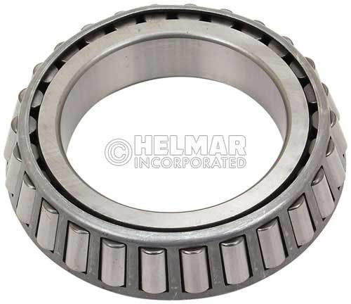 1394618 Hyster Wheel Bearing Assembly