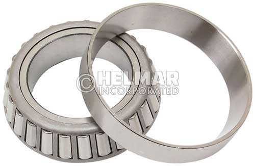 1525632 Hyster Wheel Bearing Assembly