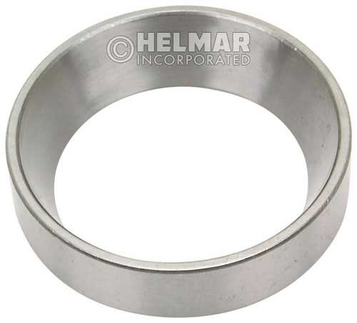 156194 Hyster Wheel Cup Bearing