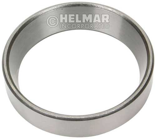 163970 Hyster Wheel Cup Bearing