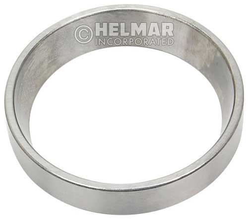 163971 Hyster Wheel Cup Bearing
