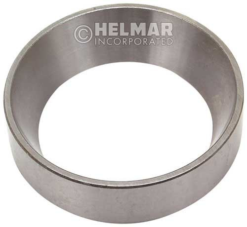 276440 Hyster Wheel Cup Bearing