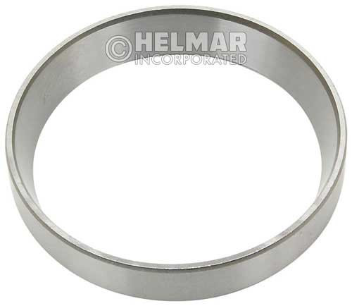 30076 Hyster Wheel Cup Bearing