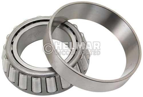 3EB-24-32260 Komatsu Wheel Bearing Assembly