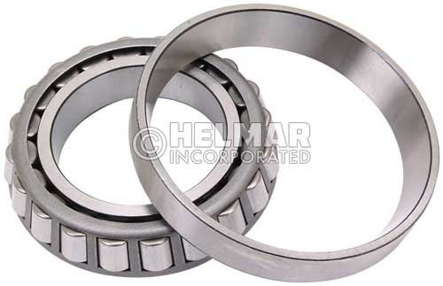 43210-22H00 Fits Nissan Wheel Bearing Assembly