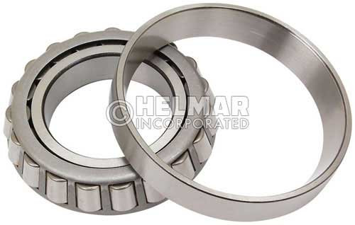 03071-30213 TCM Wheel Bearing Assembly