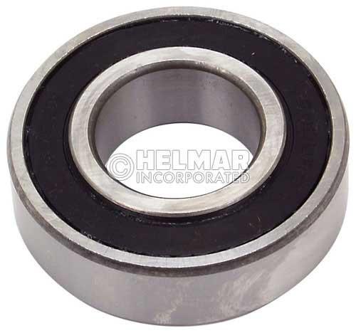 87505 Universal Wheel Bearing Assembly