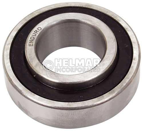 87506 Universal Wheel Bearing Assembly