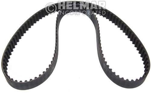 918706 Clark Timing Belt, 4G64 Timing Belt Engines