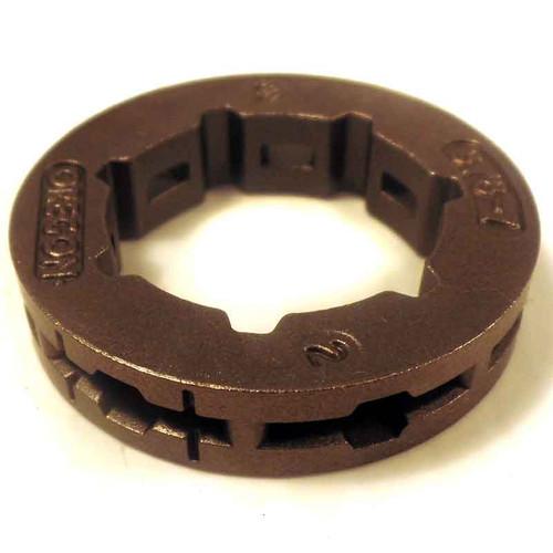 Oregon 68210 Chainsaw Rim Sprocket