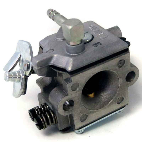 OEM Walbro WA-2-1 Carburetor