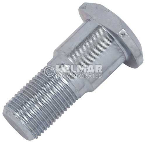 25723 Hyster Drive and Steer Axle Bolt