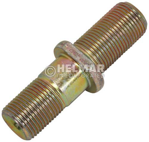 93E33-00800 Mitsi/Cat Drive and Steer Axle Bolt