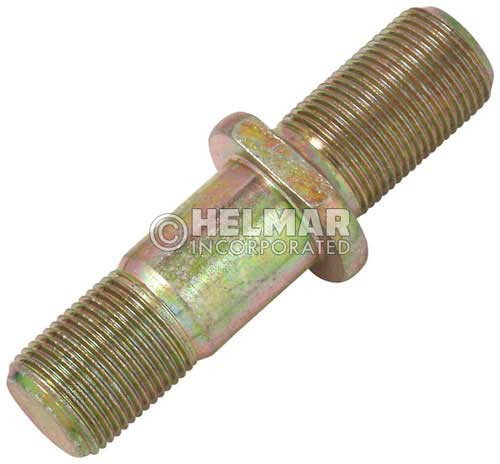 43225-L1300 Fits Nissan Drive and Steer Axle Bolt