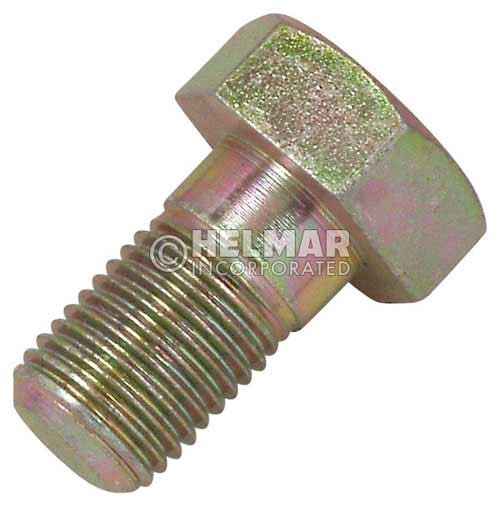 23453-72001 TCM Drive and Steer Axle Bolt