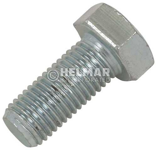 4490014-50 Yale Drive and Steer Axle Bolt