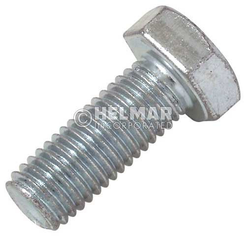 9310079-04 Yale Drive and Steer Axle Bolt
