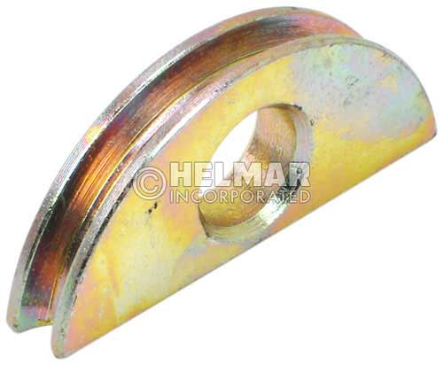 1334644 Hyster Brake Shoe Hardware, Sheave
