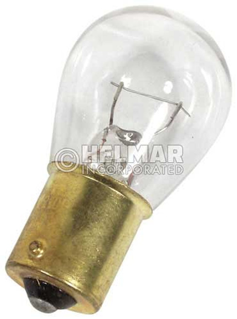 Pack of 10 Replacement Bulb 12 Volt 21CP
