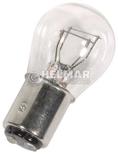 3024-21-5 Replacement Bulb 24 Volt, 21W / 5W