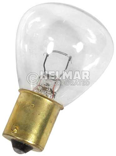 3EB-55-14120 Replacement Bulb 12 Volt, 50CP