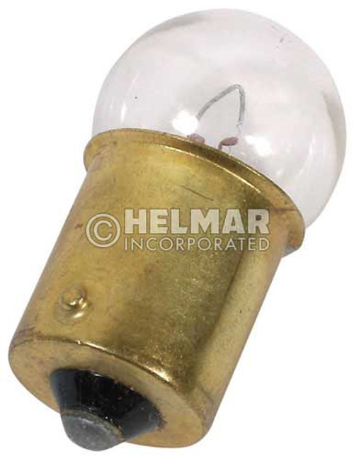 67 Replacement Bulb 12 Volt, 4CP